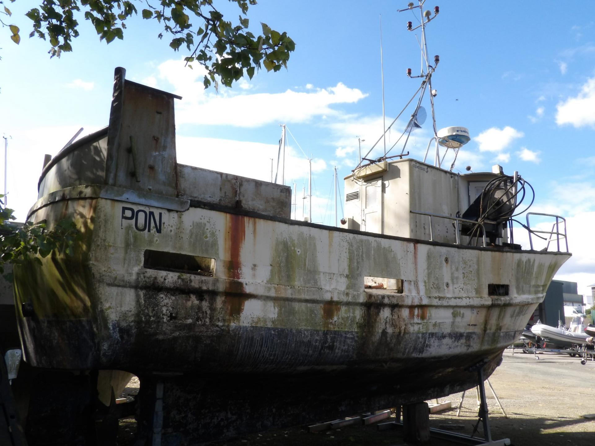 201015 pont gall cc port a sec a
